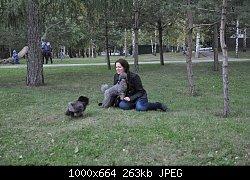 Нажмите на изображение для увеличения Название: DSC_0462.jpg Просмотров: 351 Размер:262.7 Кб ID:69589